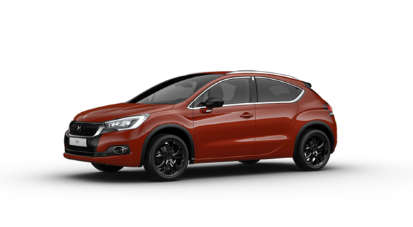 DS4Crossback.148.png.214037.148.png