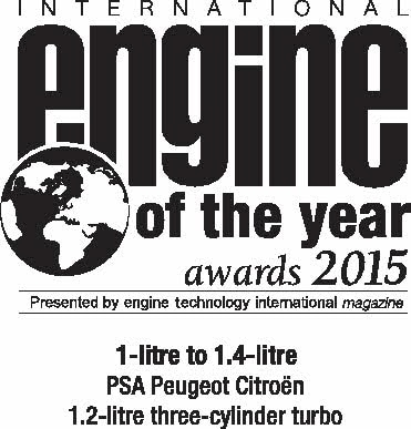 Engine of the year.jpg