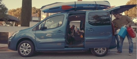 Berlingo_Multispace_Confort