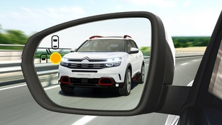 Citroen-SUV-Technology-Blind-Spot-Monitoring